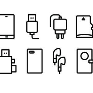 Αξεσουάρ Κινητών - Tablet