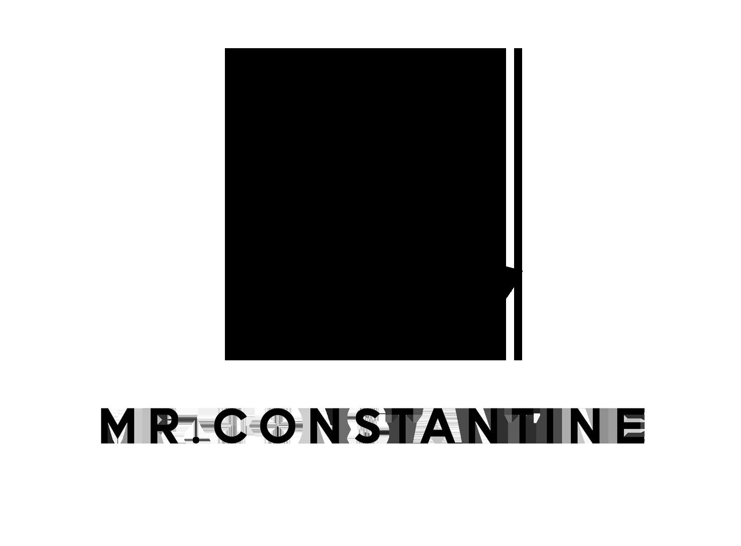 MrConstantine