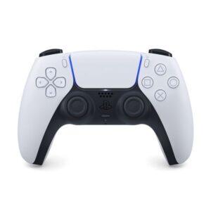 Χειριστήρια PS5
