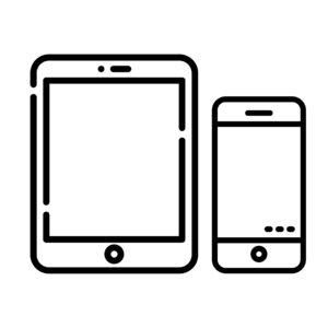 Τηλεφωνία & Tablet