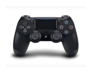 Χειριστήρια PS4