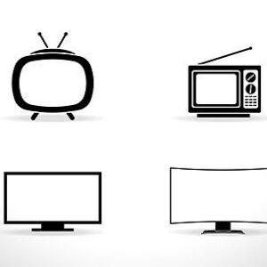 Τηλεοράσεις